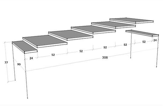 Dimensioni-consolle-allungabile-olanda.jpg