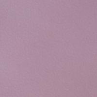 Tessuti con tonalità chiare